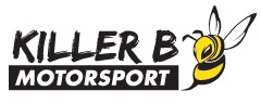 Killer Bee Motorsports offer many innovative performance products for Subaru street and motorsport use.