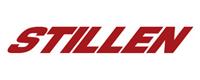 Stillen Logo