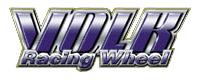 Volk Racing Logo