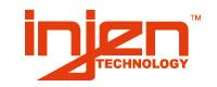 Injen Logo